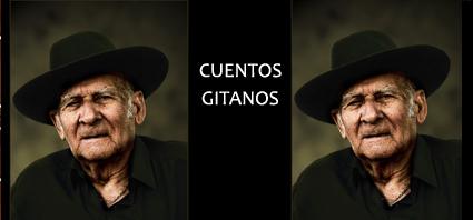 TAMA Ñ DE SGITANOSRADOR copiar