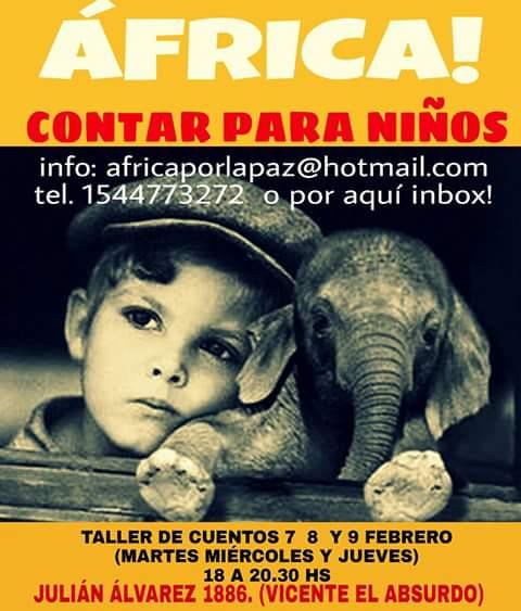15977657_1292654197423856_4500015043241111793_n