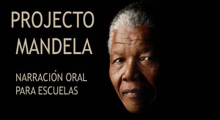 Mandela-superJumbo copiar.jpgAAAAAAAAA