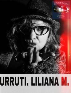 A URRUTI LILIANA M.